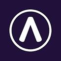 FIESP Acelera Startup icon