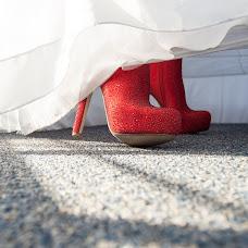 Wedding photographer Aleksey Sayapin (SajapinAV). Photo of 18.02.2014