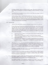 Photo: Tyler PD Gen Order for Bias-Based Racial Profiling Page 2