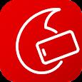 Vodafone AR