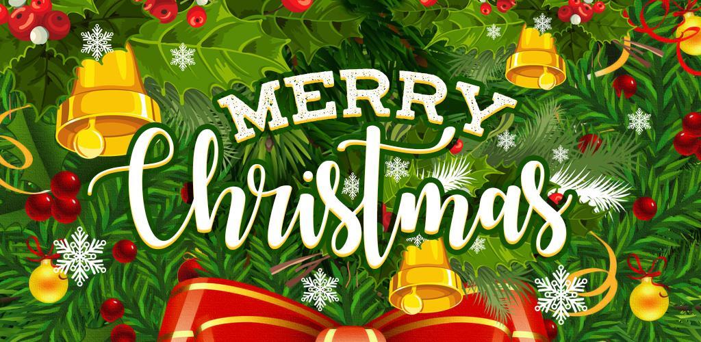 تحميل Christmas Cards Free App احدث اصدار | ApkDi.com