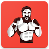 MMA Spartan System Workouts & Exercises Free