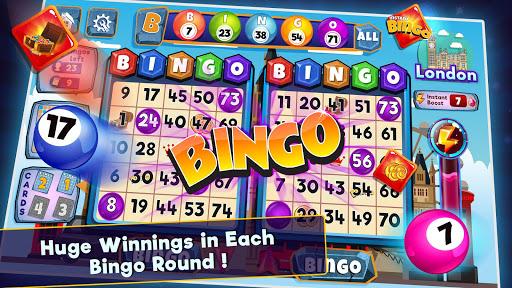 Free Bingo World - Free Bingo Games  screenshots EasyGameCheats.pro 1