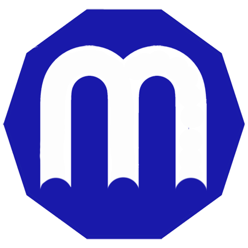 MasterApp -.. file APK for Gaming PC/PS3/PS4 Smart TV