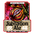 Logo of Baird Jubilation Ale