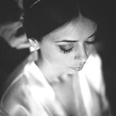 Fotografo di matrimoni Marco Colonna (marcocolonna). Foto del 01.03.2018