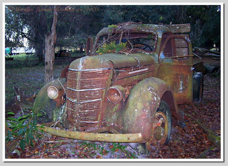 """Photo: """"Whether you believe you can do a thing or not, You are right.""""  A saying by Henry Ford. Founder of Ford Trucks. Although this is not a Ford, I still thought it fitting for the saying.....  For #tuesdecay  hosted by, +Ian Ference #transporttuesday  +TransportTuesday Hosted by +Gene Bowker +Michael Earley +Joe Paul & +Steve Boyko  ♥(((hugs)))♥"""
