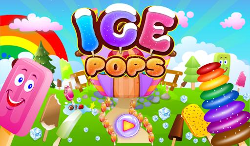 免費下載休閒APP|凍結した氷のポップメーカー app開箱文|APP開箱王