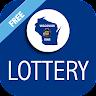 com.leisureapps.lottery.unitedstates.wisconsin