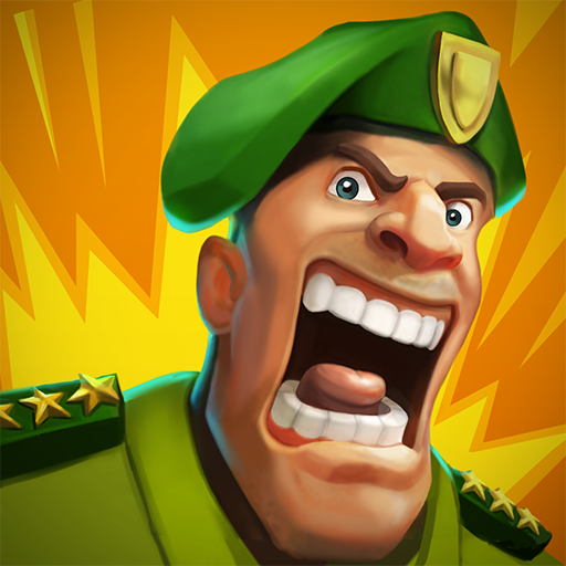 This Means WAR! (game)