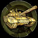 Wild Tanks icon