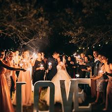 Fotograful de nuntă Batiu Ciprian dan (d3signphotograp). Fotografie la: 20.09.2017