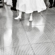 Wedding photographer Flaviu Almasan (flaviualmasan). Photo of 01.06.2017