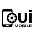 OuiMobile icon