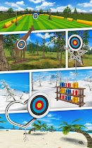 Archery - screenshot thumbnail 10