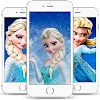 HD Elsa Wallpapers For Fans APK