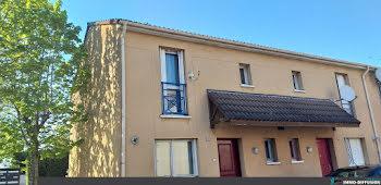 maison à Villepinte (93)
