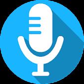 Recording call