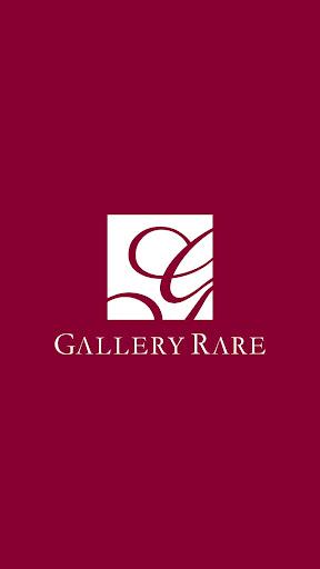 GALLERY RARE Apps 1.0.1 Windows u7528 1