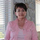 Ruth Spigelman