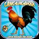 CANGEHGAR (Bobodoran Sunda)