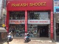 Prakash Shoes photo 7
