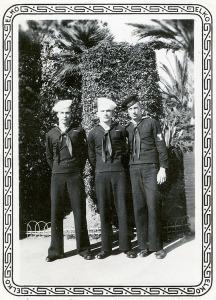 1943-Zane-on-right-Algiers,-North-Africa-fix