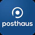 Posthaus - Compre Moda Online download