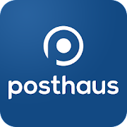 App Posthaus - Compre Moda Online APK for Windows Phone