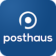 Posthaus - Compre Moda Online icon
