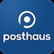 Posthaus - Compre Moda Online apk