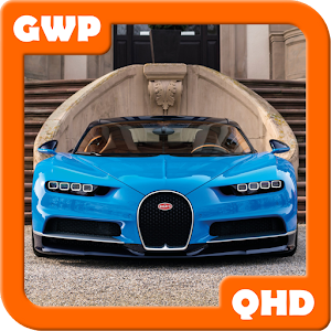 Cars Bugatti Wallpapers Android Apps On Google Play
