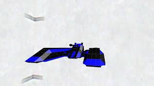 高機動戦闘車