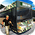 Indian Army Off-Road Bus Driver: Driving Simulator file APK for Gaming PC/PS3/PS4 Smart TV