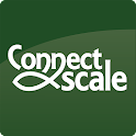 ConnectScale icon