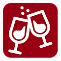 WineMate - Food + Wine Pairing icon