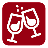 WineMate - Food + Wine Pairing