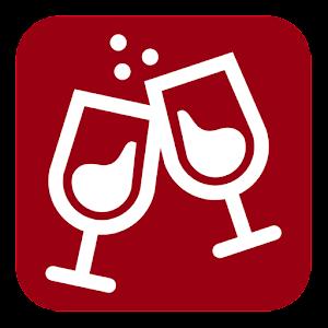 WineMate - Food + Wine Pairing