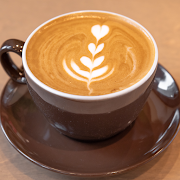 Single Latte