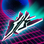 Galaxy Renegade: Space Shooter
