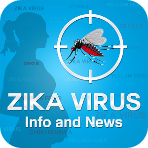 Zika Virus Info and News