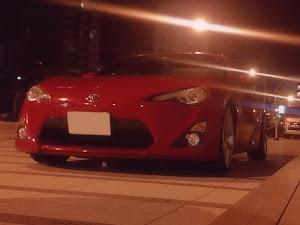 86  ZN6 GT C型のカスタム事例画像 たいせー 広島さんの2019年10月07日15:24の投稿