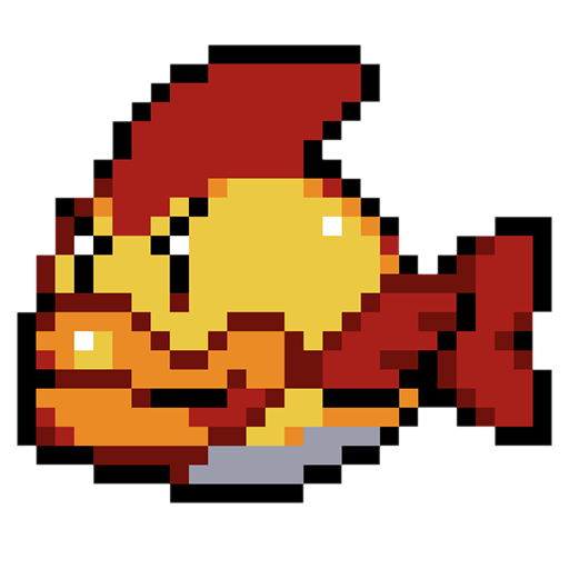 Sandbox Pixel Coloring  Book -  Color By Number for PC
