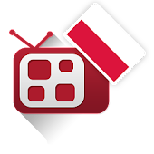 Polish Television Guide Free