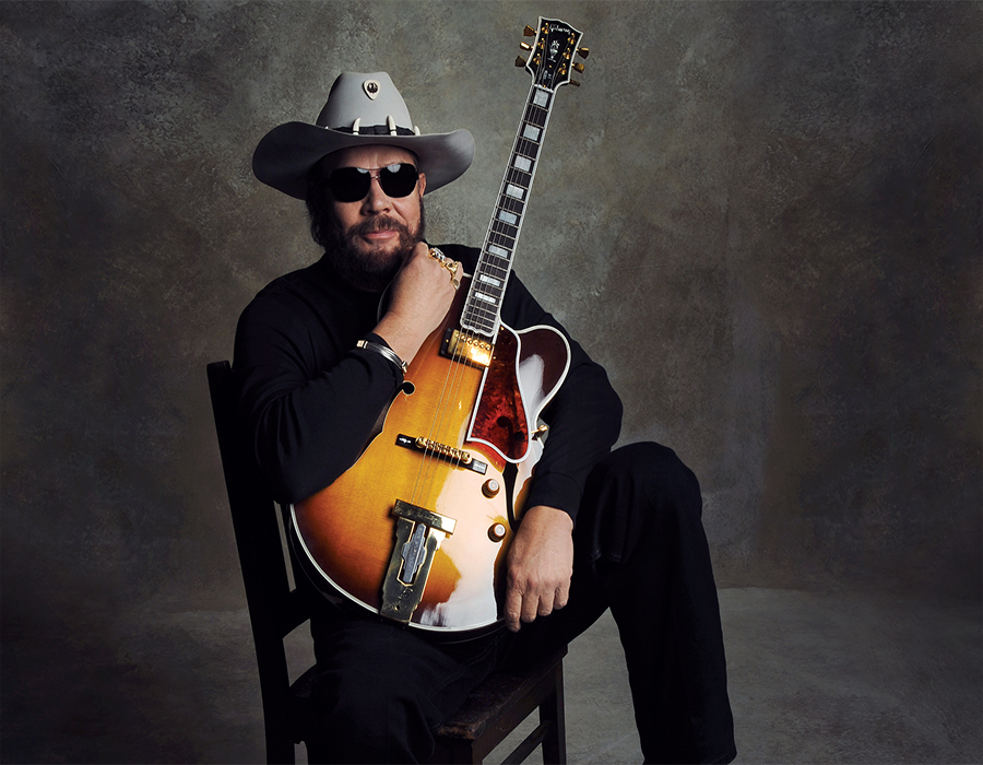 <h3>Hank Williams Jr.</h3>