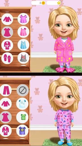 Sweet Baby Girl Tooth Fairy 1.0.115 screenshots 6