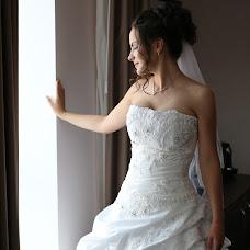 Wedding photographer Anastasiya Belyaeva (phbelyaeva). Photo of 25.08.2016