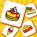 Tile Fun icon