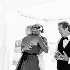 Wedding photographer Aleksey Malyshev (malexei). Photo of 02.01.2017