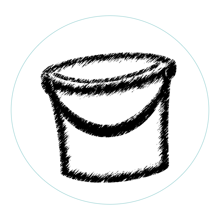 Bucket = Adoption & Loyalty